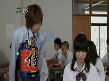 Samurai Sentai Shinkenger Episode 30Part 2.avi_000185659