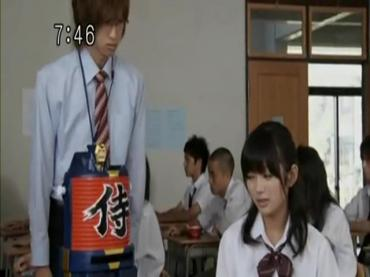 Samurai Sentai Shinkenger Episode 30Part 2.avi_000187661