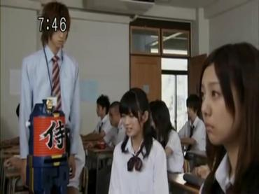 Samurai Sentai Shinkenger Episode 30Part 2.avi_000196796