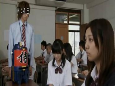 Samurai Sentai Shinkenger Episode 30Part 2.avi_000198548