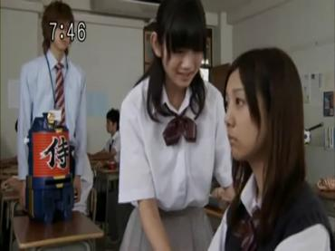 Samurai Sentai Shinkenger Episode 30Part 2.avi_000205472