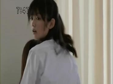 Samurai Sentai Shinkenger Episode 30Part 2.avi_000218111