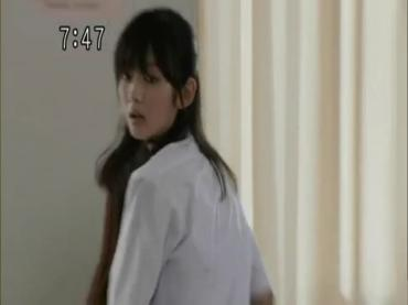 Samurai Sentai Shinkenger Episode 30Part 2.avi_000218278