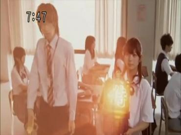 Samurai Sentai Shinkenger Episode 30Part 2.avi_000234378
