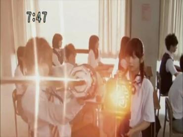 Samurai Sentai Shinkenger Episode 30Part 2.avi_000238258