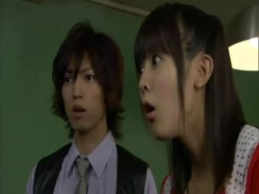 Kamen Rider DOUBLE Episode 3 1.avi_000202010