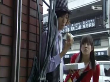 Kamen Rider DOUBLE Episode 3 1.avi_000292525