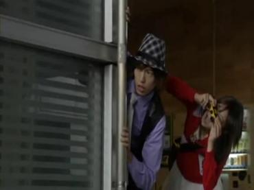 Kamen Rider DOUBLE Episode 3 1.avi_000365687
