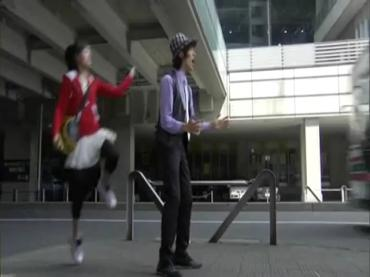 Kamen Rider DOUBLE Episode 3 1.avi_000393593