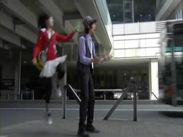 Kamen Rider DOUBLE Episode 3 1.avi_000393676