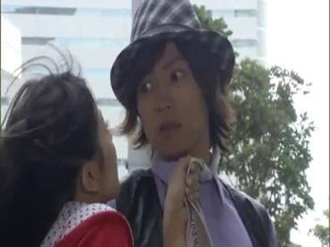 Kamen Rider DOUBLE Episode 3 1.avi_000399808