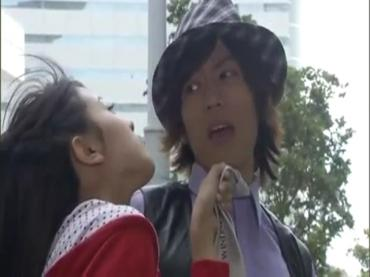 Kamen Rider DOUBLE Episode 3 1.avi_000401476