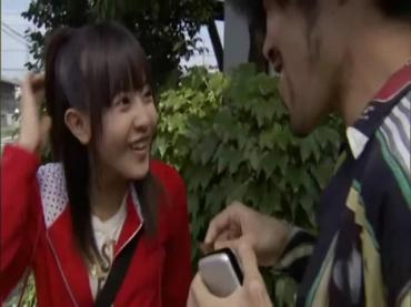 Kamen Rider DOUBLE Episode 3 1.avi_000422249