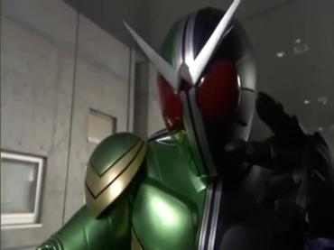 Kamen Rider DOUBLE Episode 3 2.avi_000153958