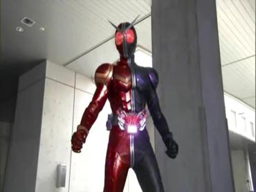 Kamen Rider DOUBLE Episode 3 2.avi_000177400