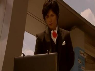 Kamen Rider DOUBLE Episode 3  2.avi_000235963