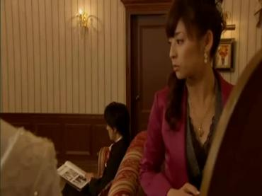 Kamen Rider DOUBLE Episode 3  2.avi_000259489