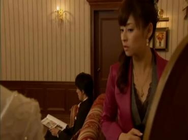 Kamen Rider DOUBLE Episode 3  2.avi_000261157