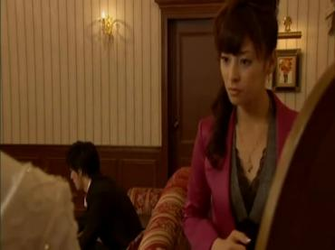 Kamen Rider DOUBLE Episode 3  2.avi_000265537