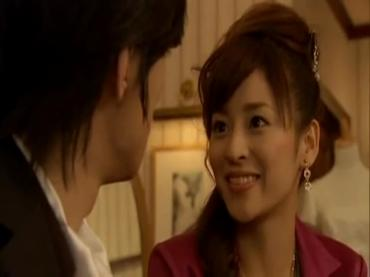 Kamen Rider DOUBLE Episode 3  2.avi_000287936