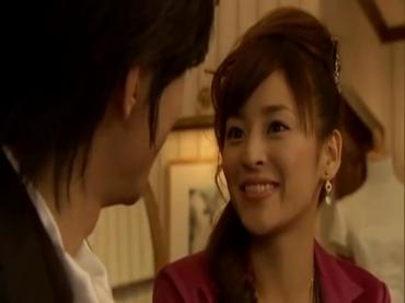 Kamen Rider DOUBLE Episode 3  2.avi_000288729