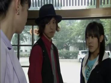 Kamen Rider DOUBLE Episode 3  2.avi_000354967