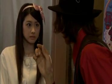 Kamen Rider DOUBLE Episode 3  2.avi_000453449