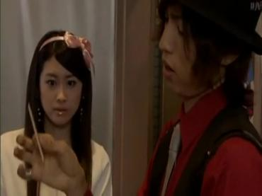 Kamen Rider DOUBLE Episode 3  2.avi_000457662