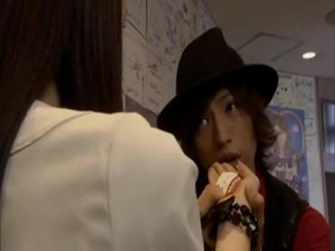 Kamen Rider DOUBLE Episode 3  2.avi_000462959