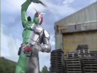 Kamen Rider DOUBLE Episode 3 3.avi_000303203