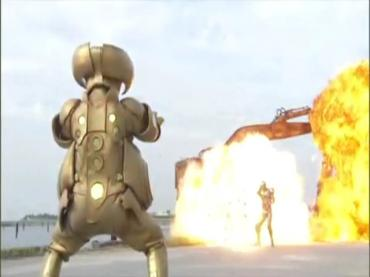 Kamen Rider DOUBLE Episode 3 3.avi_000416075