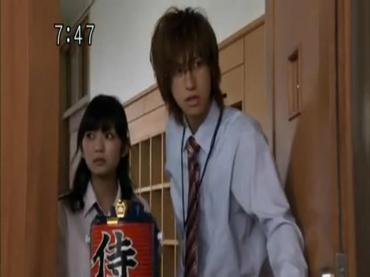 Samurai Sentai Shinkenger Episode 30Part 2.avi_000268290