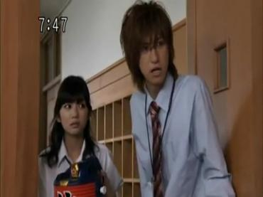 Samurai Sentai Shinkenger Episode 30Part 2.avi_000269667