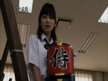 Samurai Sentai Shinkenger Episode 30Part 2.avi_000280095