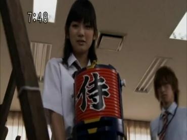 Samurai Sentai Shinkenger Episode 30Part 2.avi_000280762