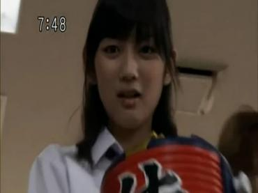 Samurai Sentai Shinkenger Episode 30Part 2.avi_000282055