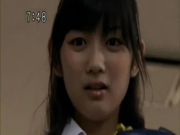 Samurai Sentai Shinkenger Episode 30Part 2.avi_000282389