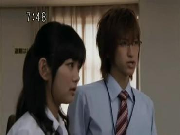 Samurai Sentai Shinkenger Episode 30Part 2.avi_000303036