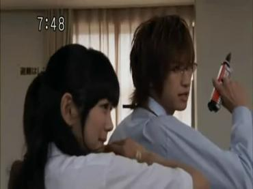 Samurai Sentai Shinkenger Episode 30Part 2.avi_000303787