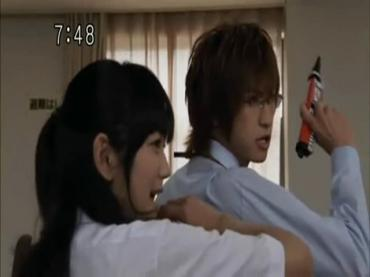 Samurai Sentai Shinkenger Episode 30Part 2.avi_000303995