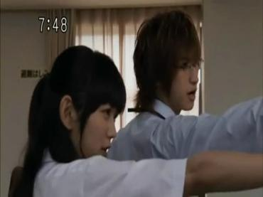 Samurai Sentai Shinkenger Episode 30Part 2.avi_000304830