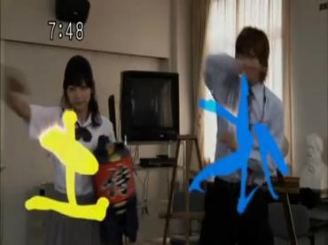 Samurai Sentai Shinkenger Episode 30Part 2.avi_000305539