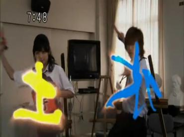 Samurai Sentai Shinkenger Episode 30Part 2.avi_000305747