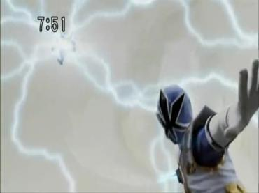 Samurai Sentai Shinkenger Episode 30Part 2.avi_000467339