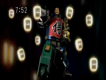 Samurai Sentai Shinkenger Episode 30Part 2.avi_000554809