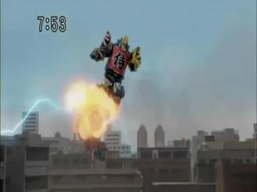 Samurai Sentai Shinkenger Episode 30Part 2.avi_000621381