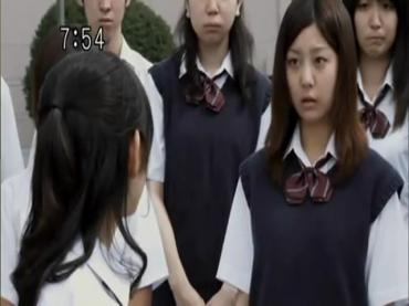 Samurai Sentai Shinkenger Episode 30Part 3.avi_000011472