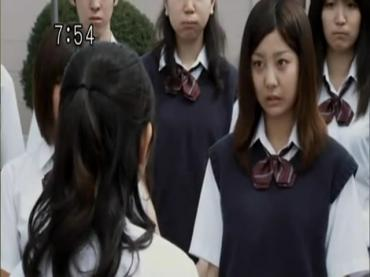 Samurai Sentai Shinkenger Episode 30Part 3.avi_000016770