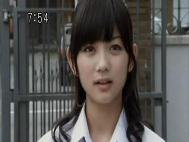 Samurai Sentai Shinkenger Episode 30Part 3.avi_000016853