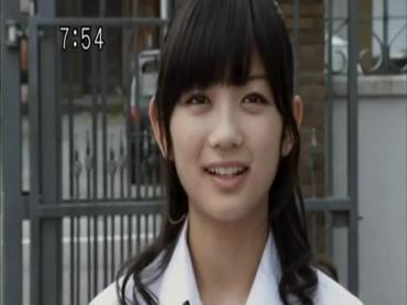 Samurai Sentai Shinkenger Episode 30Part 3.avi_000017479